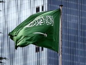 العجز في الميزانية السعودية 2020