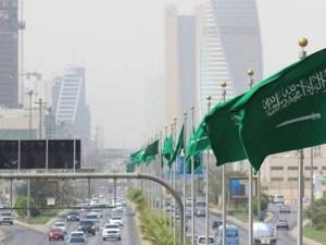 الفئات المستثناة من حظر التجوال في السعودية