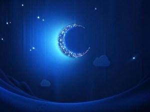امساكية شهر رمضان 2020 الكويت