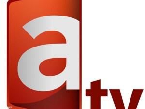 تردد قناة atv الكويتية 2020