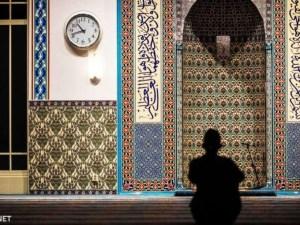 ادعية نهار شهر رمضان مفاتيح الجنان مكتوبة