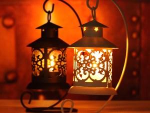 دعاء اليوم الثامن عشر من رمضان مفاتيح الجنان