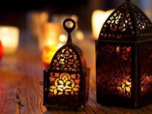 دعاء اليوم الثاني والعشرين من رمضان مفاتيح الجنان