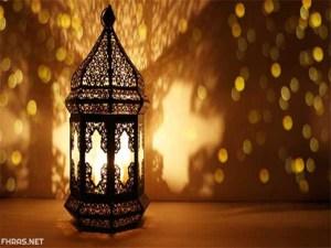 دعاء اليوم العاشر من رمضان مفاتيح الجنان