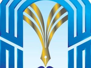 كم نسبة القبول في جامعة طيبة 1441