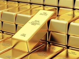 ما هو الاسم الذي كان يطلق على الذهب قديما