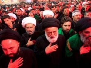 ما هي الحوقلة عند الشيعة