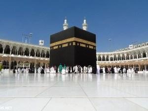 متى تفتح المساجد في السعودية رمضان 1441