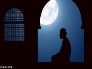 متى وقت صلاة التهجد وعدد ركعاتها رمضان