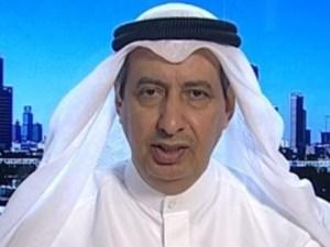 معلومات عن مبارك البغيلي