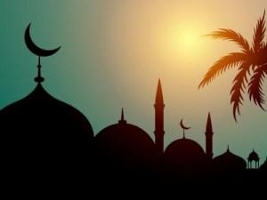 من هو الداعية الاسلامي الاول