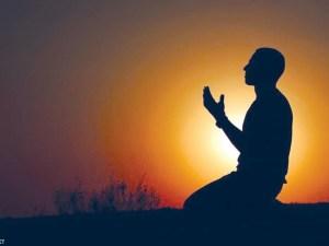 من هو النبي الذي صام لأول مرة