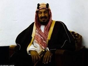 من هو اول حاكم مسلم دعا الى التضامن الاسلامي