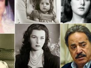 من هي زوجة يوسف شعبان الكويتية ايمان الشريعان
