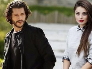 موعد عرض مسلسل زمهرير التركي