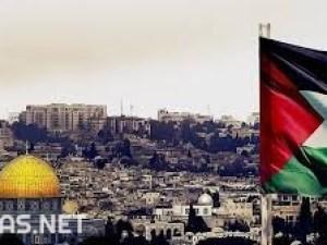 هل اصل الفلسطينيين عرب ام كنعانيون