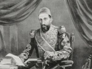هل باع السلطان عبد الحميد فلسطين
