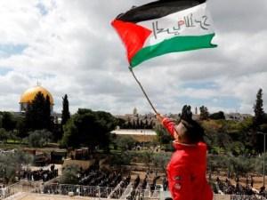 هل باع الفلسطينيون ارضهم لليهود