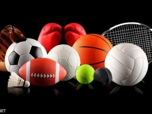 صور عن الرياضه وفوائدها