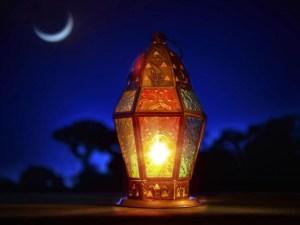 امساكية شهر رمضان مدينة تبوك 1441 السعودية