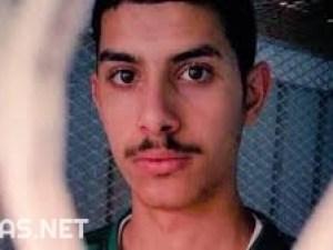 ما هو سبب قصاص عبدالمحسن الغامدي