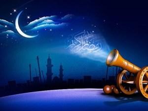 صور غلاف فيس بوك شهر رمضان 2020