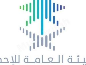 الدليل الوطني للأنشطة الاقتصادية pdf السعودية