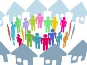 ابرز نظريات تنمية المجتمع المحلي