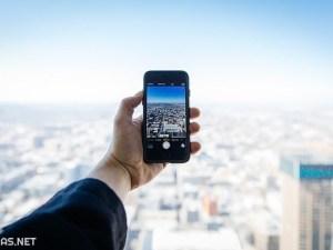 تطبيق تصغير حجم الصور للايفون 2020
