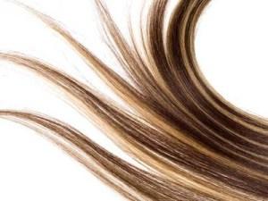 طرق ووسائل تطويل الشعر