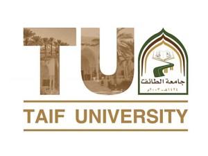 طريقة حساب المعدل جامعة الطائف 1441