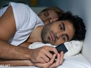 كيف اعامل زوجي بعد خيانته لي
