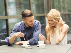 الصفات التي يحبها الرجل في المراة قبل الزواج