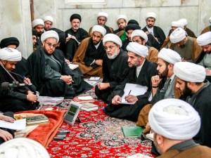 ما هو القرقيعان عند الشيعة