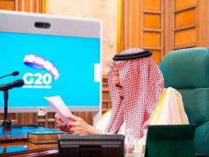 ما هو مستقبل الاقتصاد السعودي بعد ازمة كورونا