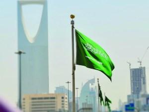 معلومات عن نظام تامين ضد البطالة في السعودية