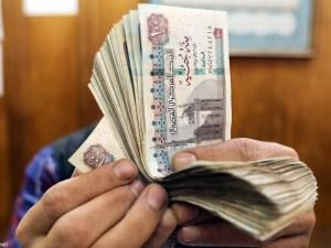 نسبة ضريبة القيمة المضافة في مصر 2020