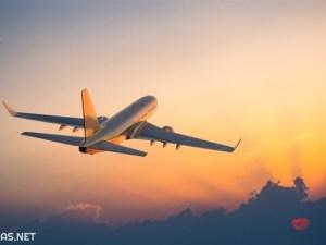 ما هو تفسير حلم السفر الى فرنسا لابن سيرين