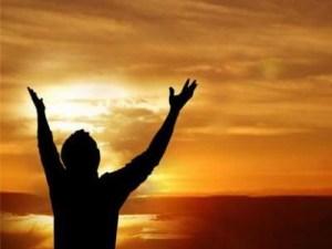 دعاء الضيق والهم والحزن قصير