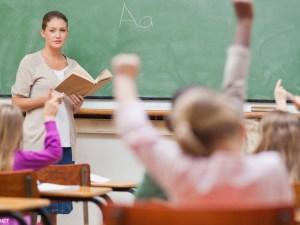 اذاعة مدرسية عن عودة المدارس 1442