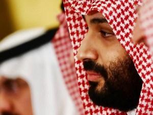 سعر كتاب blood and oil على امازون السعودية