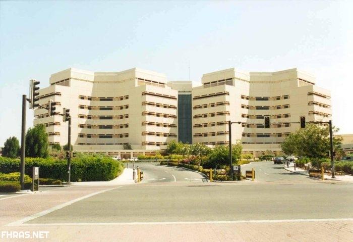 شروط اعفاء جامعة الملك عبدالعزيز انتساب 1443