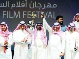 قصة مسلسل موعد مع المجهول السعودي قناة ذكريات 1980