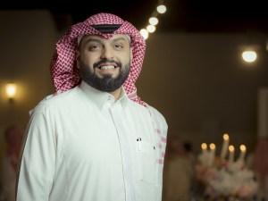 من هو منصور الرقيبة
