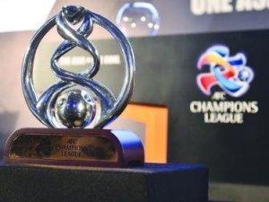 الفرق السعودية المشاركة في دوري أبطال آسيا 2020