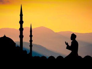 لماذا وجدت هذه الفروق بين المسلم وغيره