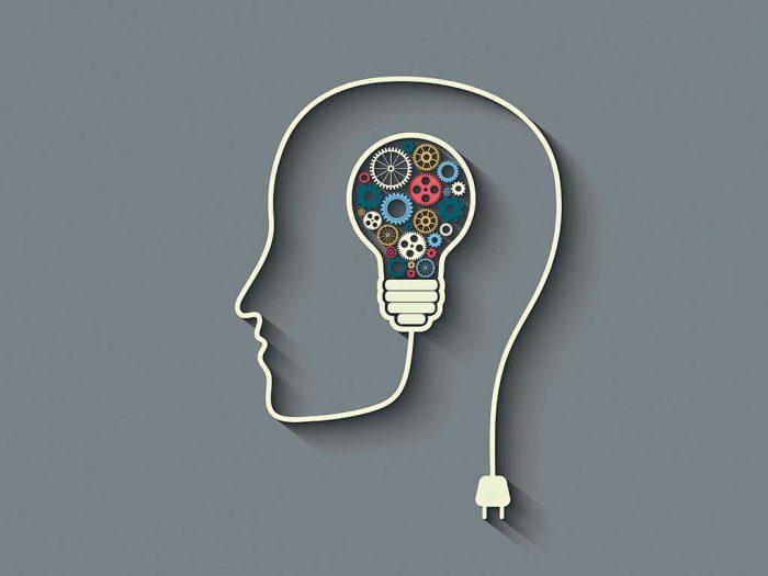 الفرق بين الاختراع والابتكار