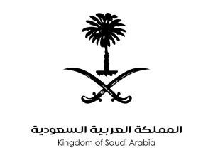 الى ماذا يرمز السيفان في العلم السعودي
