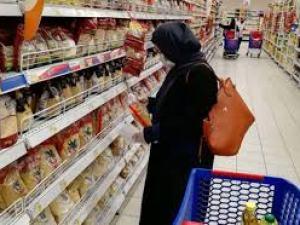 ما هي المنتجات التركية في السعودية
