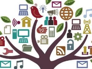 حدد مصادر المعلومات الالكترونية العربيه على شبكة الانترنت